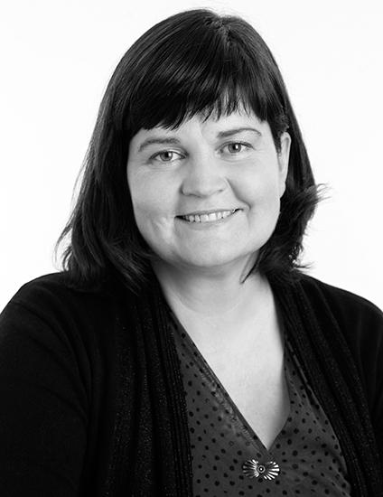 Psykolog Frederiksberg v/Malene Kaae