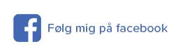 Psykolog Frederiksberg facebook page