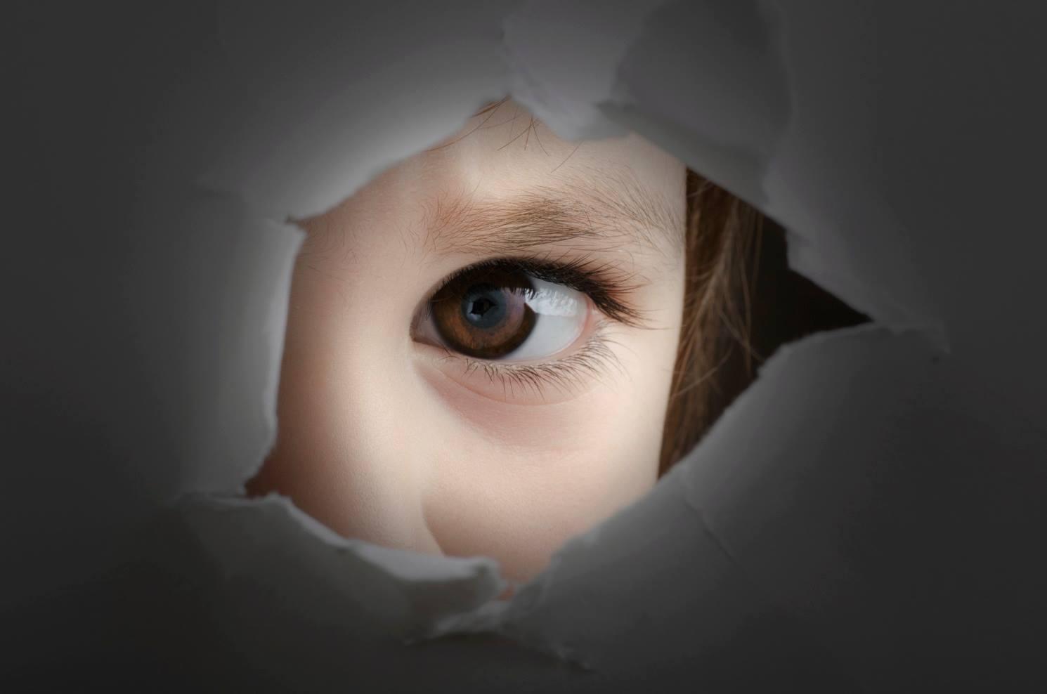 Senfølger efter seksuelle overgreb i barndommen